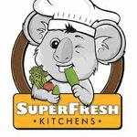 Super Fresh Kitchens