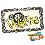 The Works In Wyomissing