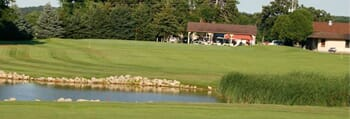 Whitetail Golf Course - 9 HOLES