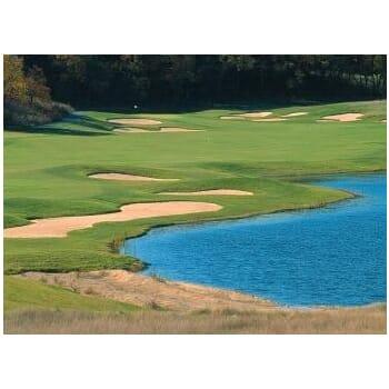 Broadlands Golf Club - <font color=red>BLOWOUT SALE 68% OFF</font>