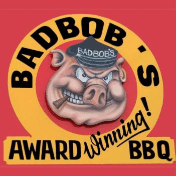 Taste the Town @ Bad Bob's BBQ