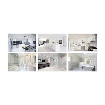 PWG Granite Design Group