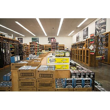 Palmetto State Armory - Gift Card