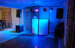 United DJs Entertainment - Party Combo Special!!!