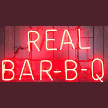 Taste the Town @ Knoth's Bar-B-Que