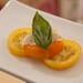 KneedaChef Personal Culinary Services