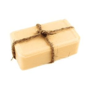 Liokareas Online - Premium Greek Products!