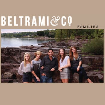 Beltrami Studios