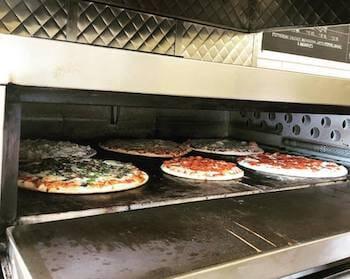 Campiti's Pizzeria - Bethel Park Location!