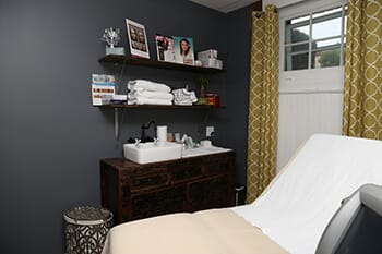 Get $50 to Face It Medical Aesthetics & Spa for $25!