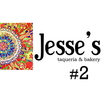 Jesse's Taqueria #2