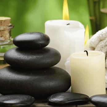 Half Off Neauxla Hands Therapeutic Massage
