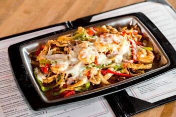 Copal Progressive Mexican Cuisine