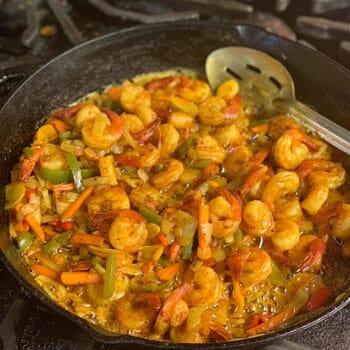 Pepper & Spice Jamaican Restaurant