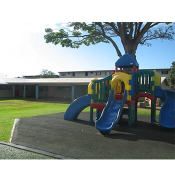 Alphabetland Preschool LLC Waipahu - 3 Year Old
