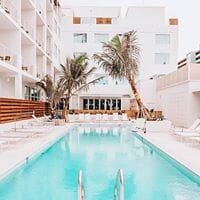 The Sarasota Modern - A Tribute Portfolio Hotel