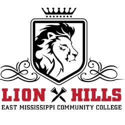 Lion Hills