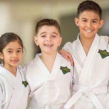 Premier Martial Arts