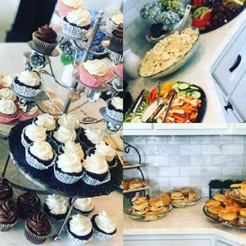 Angel's Bakery Cafe