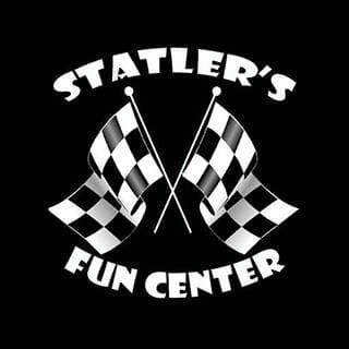 Statler's Fun Center in Greensburg!
