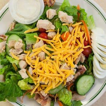 Fresh Life Meals