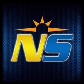 Nutrishop: $20 Gift Certificate