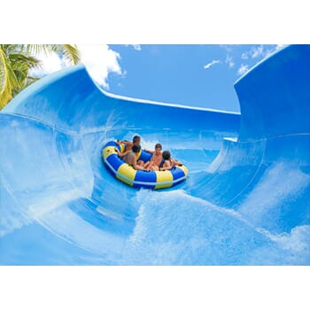 Wet 'n' Wild Hawaii - Buy One Get One!