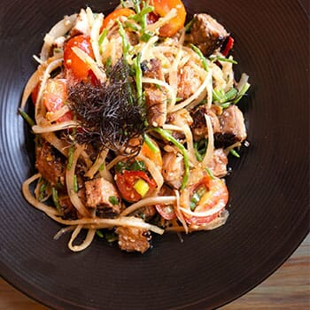 Stonefish Grill - Buy One Get One!