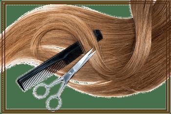 Greg Jockel Hair Concepts in Wexford!