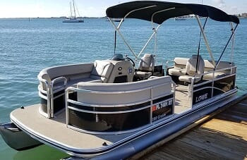 Treasure Coast Boat Rentals $50 Off Boat Rental