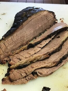 Buster's Southern Pit BBQ