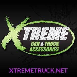 Xtreme Car & Truck in Bridgeville!