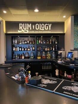 Rumology