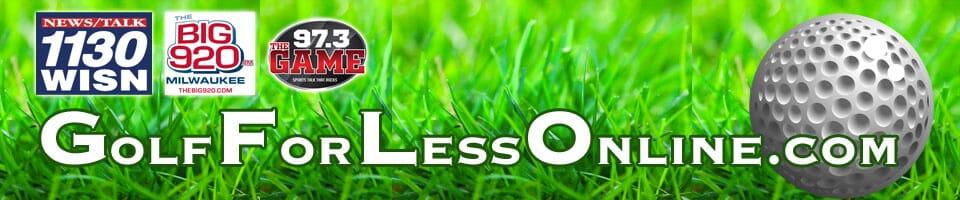 golfless
