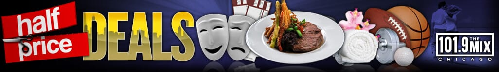 grand victoria casino buffet coupons  latest buffet ideas