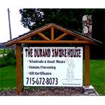 Durand Smokehouse