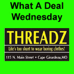 Threadz