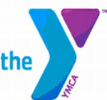 Chippewa Valley YMCA-Family Membership