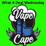 Vape Cape