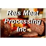 Reis Meat Processing
