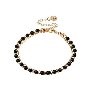 Beaded Friendship Bracelet - $25.50 with FREE Shipping!