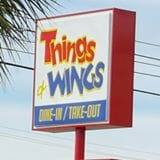 Things & Wings