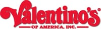 Valentino's-$45 in Certificates