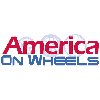 America On Wheels Auto Museum Admission