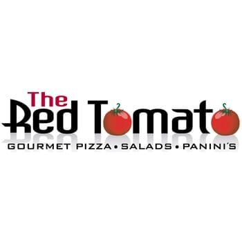 The Red Tomato Pizzeria