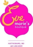 Eve Marie's Black Friday Blowout