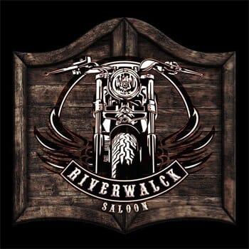 Riverwalck Saloon