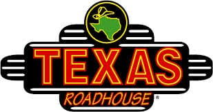 Taste the Town @ Texas Roadhouse