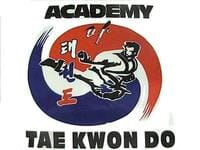 Save 50% Off 1st Month At Park Academy of Tae Kwon Do