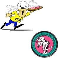 JimBob's Pizza